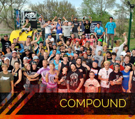 compound cta